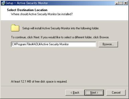 AOL06.jpg