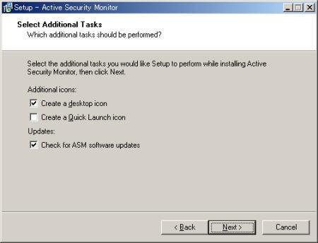 AOL08.jpg