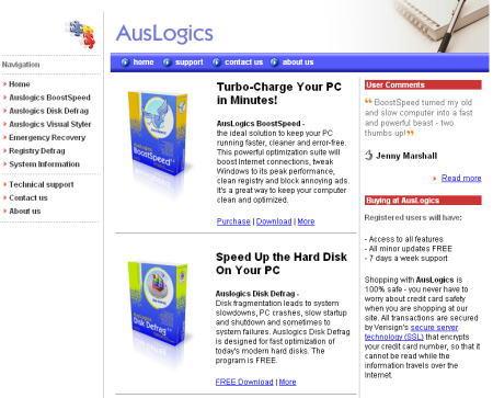 AusLogics01.jpg