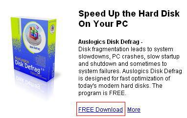 AusLogics02.jpg