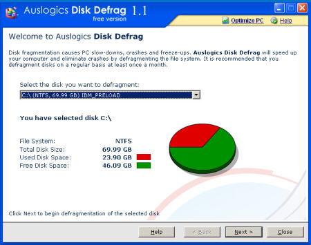 AusLogics12.jpg