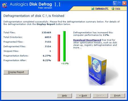 AusLogics14.jpg