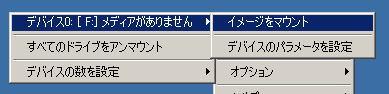 Dae4.jpg