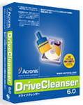 DriveCleanser.jpg
