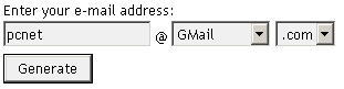 EMAILICON02.jpg