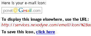 EMAILICON03.jpg