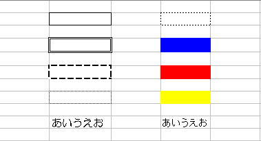 ExcelPDF.jpg