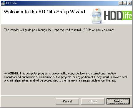 HDDLife05.jpg