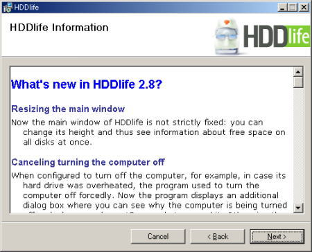 HDDLife06.jpg