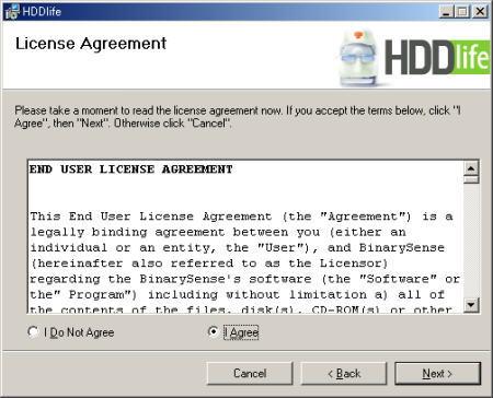 HDDLife09.jpg