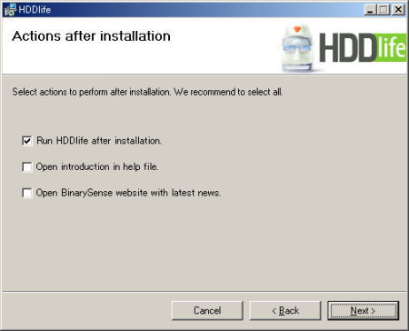 HDDLife10.jpg