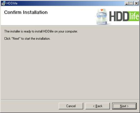 HDDLife11.jpg