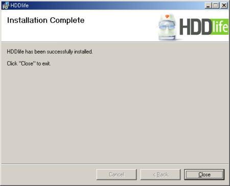 HDDLife12.jpg