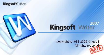 KOffice02.jpg