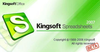 KOffice06.jpg