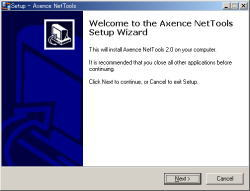 NetTools2.jpg
