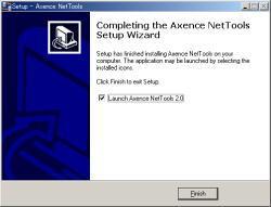 NetTools8.jpg