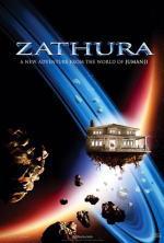 Zathura.jpg
