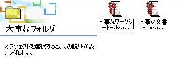 axcrpt19.jpg