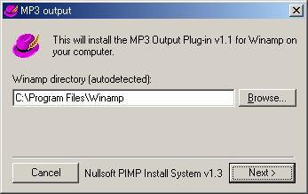 outputMP3-2.jpg