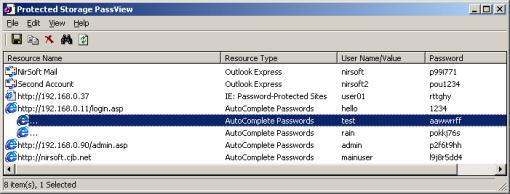 passwordview.jpg