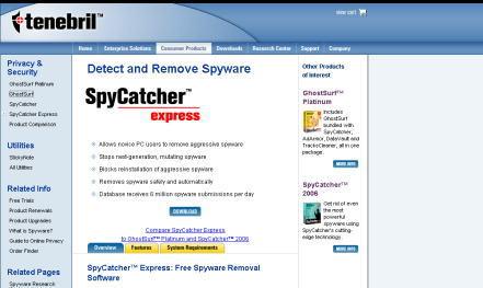 spycatcher1.jpg
