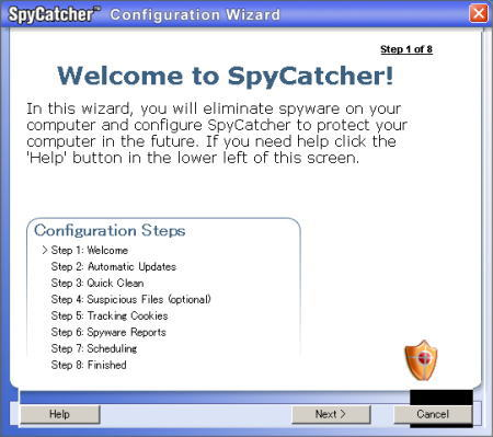 spycatcher11.jpg