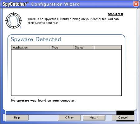 spycatcher13.jpg