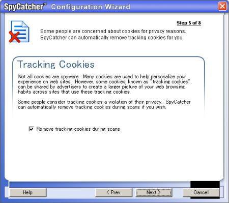 spycatcher14.jpg