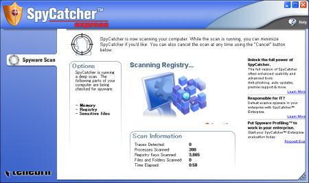 spycatcher19.jpg