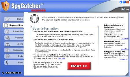 spycatcher20.jpg