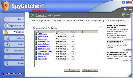 spycatcher21.jpg