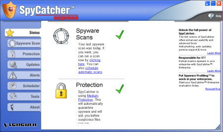 spycatcher25.jpg