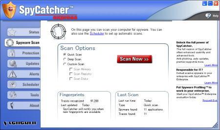 spycatcher26.jpg