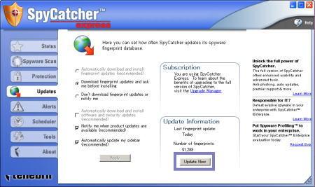 spycatcher28.jpg