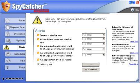 spycatcher29.jpg
