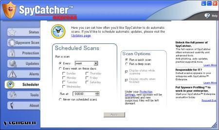 spycatcher30.jpg