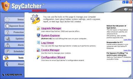 spycatcher31.jpg