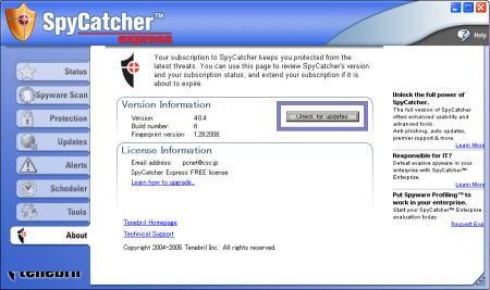 spycatcher32.jpg
