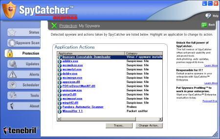 spycatcherX1.jpg