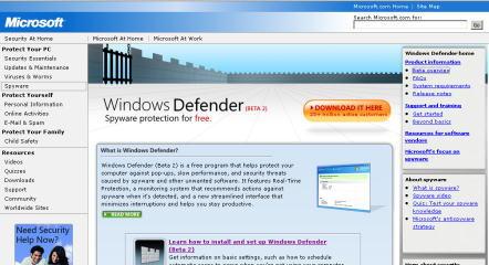 windowsdefenderB2.jpg